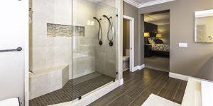 Bathroom Remodeling Los Gatos, CA